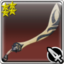Falchion (weapon icon).png