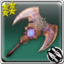 Andraste's Nail (weapon icon).png