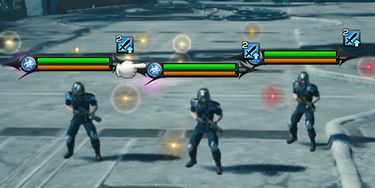 Dadaluma Squad fight.jpg