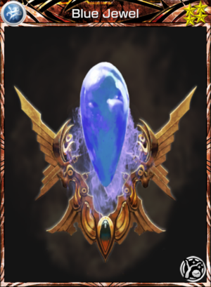 Card 576 EN Blue Jewel 4.png