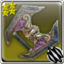 Eisenfaust (weapon icon).png