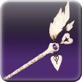 Seraphic Rod.jpg
