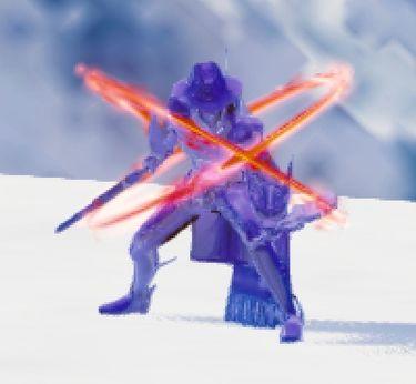 Shadow Thief Fire fight.jpg