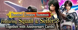 August 2019 Greater Summon 1 small banner.jpg