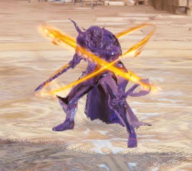 Shadow Assassin Earth fight.jpg
