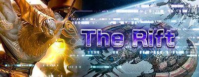 The Rift Hashmal small banner.jpg