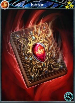 Card 1749 EN Ishtar 3.png