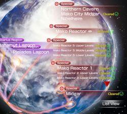 Fatal Calling World Map.jpg