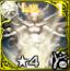 Icon Light Pneuma.png