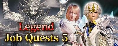 Job Quest Legends 5a small banner.jpg