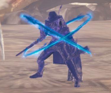 Shadow Thief Water fight.jpg