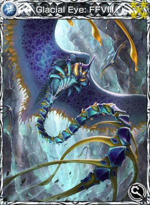 Card 3052 EN Glacial Eye FFVIII 5.png