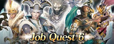 Job Quest 6a small banner.jpg