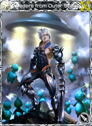 Card 2206 EN Invaders from Outer Space 5.png