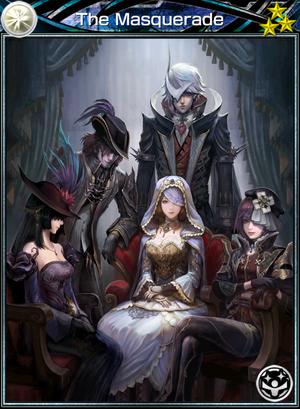Card 3126 EN The Masquerade 3.png
