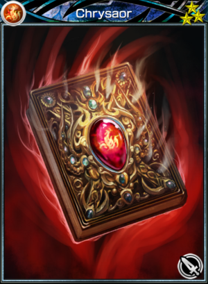 Card 2107 EN Chrysaor 3.png