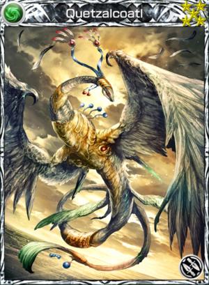 Card 616 EN Quetzalcoatl 5.png