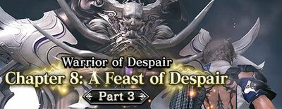A Feast of Despair pt3 small banner.jpg