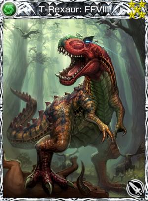 Card 2971 EN T-Rexaur FFVIII 5.png