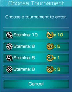 Inferno Tournaments.jpg
