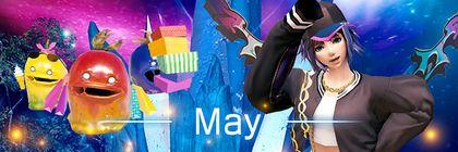 May 2019 banner.jpg