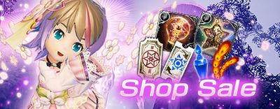 Shop Sale April 2018 banner.jpg