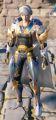 Sword-Master.jpg