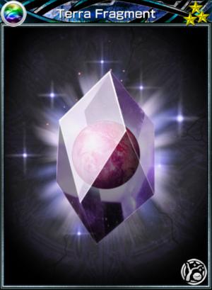 Card 1072 EN Terra Fragment 3.png