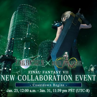 FFVII Collaboration Event Countdown large banner.jpg