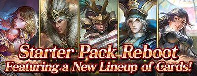 Starter Pack Reboot small banner.jpg