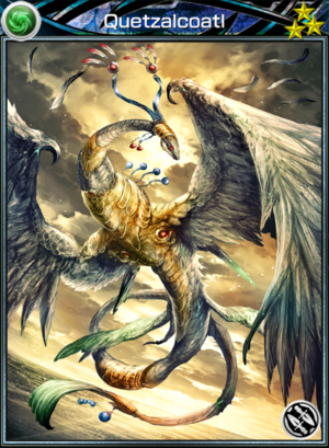 Card 69 EN Quetzalcoatl 3.png