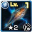 Icon Serrated Scythe.png