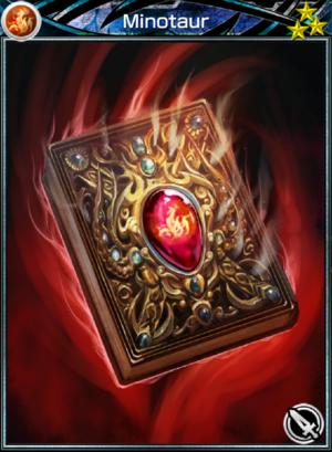 Card 2333 EN Minotaur 3.png