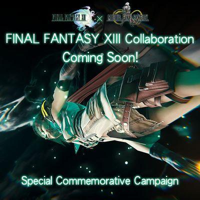 FFXIII Collaboration Event banner.jpg
