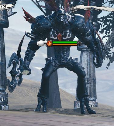 Grudge Assassin (Fire) fight.jpg