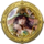 Icon Esmeralda's Fame.png