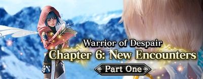 New Encounters pt1 small banner.jpg