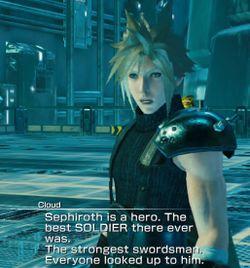 Sephiroth the Hero.jpg