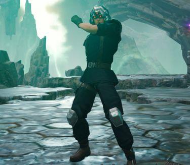 Proto Omega fight.jpg