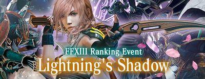 Lightning's Shadow small banner.jpg
