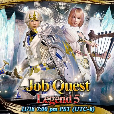 Job Quest Legends 5a large banner.jpg