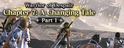 A Changing Tale pt1 small banner.png