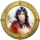 Icon Flower Girl of Midgar's Fame.png