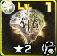 Icon Light Shard.png