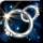 Icon Wedding Ring.png
