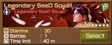 Squall Sicarius 5hard.png