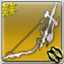 Artemis Bow (weapon icon).png