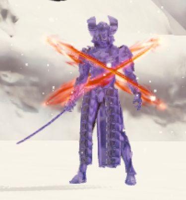Shadow Samurai Fire fight.jpg
