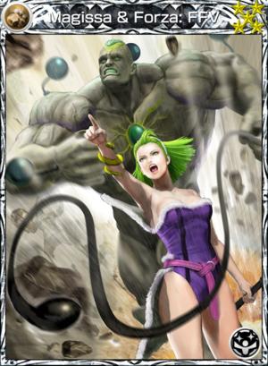 Card 3053 EN Magissa Forza FFV 5.png