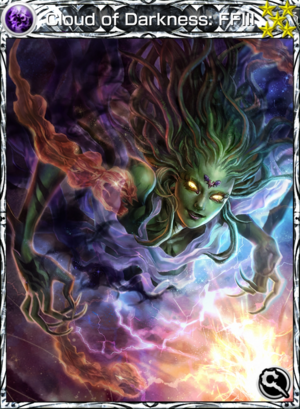 Card 1115 EN Cloud of Darkness FFIII 5.png